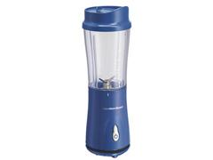Liquidificador Individual Hamilton Beach 400mL Azul 175W