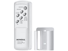 Ventilador de Teto Mondial Maxi Air Control Branco - 2