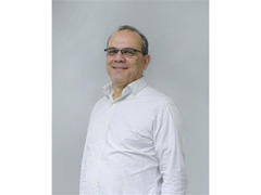 Agroespecialista - Ricardo Balardin
