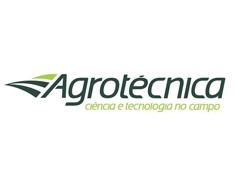 Consultoria e Assessoria Agronômica - Agrotécnica