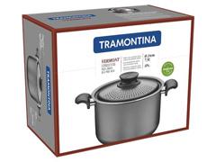 Espagueteira Tramontina Vermont Alumínio Ø 24cm - 1