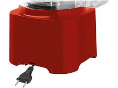 Liquidificador Arno Power Max 1000 15 Velocidades Vermelho 1000W - 2
