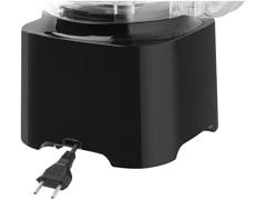Liquidificador Arno Power Max 1000 15 Velocidades 1000W Preto - 3