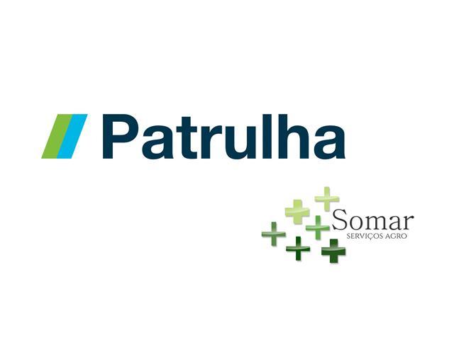Patrulha - Somar BPO