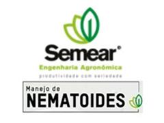 Análise de Nematoide - Semear