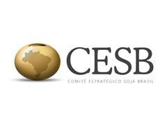 Auditoria Cesb - Somar BPO