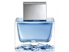 Perfume Blue Seduction Antonio Banderas Masculino Eau de Toilette 50ml