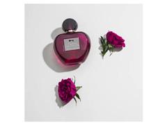 Perfume Her Secret Temptation Antonio Banderas Feminino EDT 80ml - 2