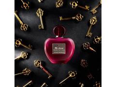 Perfume Her Secret Temptation Antonio Banderas Feminino EDT 80ml - 4
