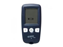 Kit Medidor de Glicose Gtech Free 1 - 1