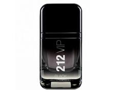 Perfume 212 Vip Black Carolina Herrera Masculino Eau de Parfum 50ml - 0