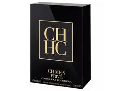 Perfume CH Men Privé Masculino Eau de Toilette 100ml - 1
