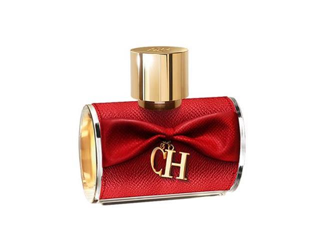 Perfume CH Privée Carolina Herrera Feminino Eau de Parfum 50ml