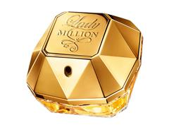 Perfume Lady Million Paco Rabanne Feminino Eau de Parfum - 80ml