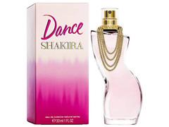 Perfume Shakira Dance Shakira Feminino Eau de Toilette 30ml - 1