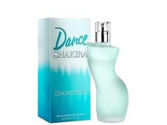 Perfume Dance Diamonds Shakira Feminino Eau de Toilette 30ml - 1