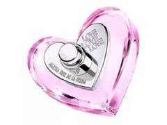 Perfume Love Love Love Agatha Ruiz de La Prada Eau de Toilette 30ml