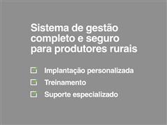 Sistema +Gestão da Connectere - 1