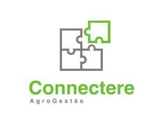 Sistema de Gestão - Connectere