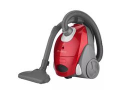 Aspirador de Pó Cadence Max Clean 1000W - 1
