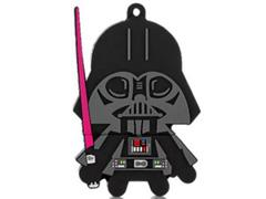 Pendrive Multilaser Darth Vader 8GB