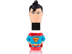 Pendrive Multilaser DC Super Homem 8GB - 1