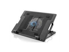 Base Cooler Multilaser para Notebook Vertical