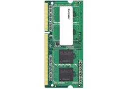 Módulo de Memória Multilaser Sodimm DDR3 4GB PC3L-12800 MM420 - 1