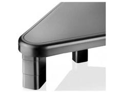 Suporte para Monitor de LCD de Mesa Multilaser AC124 - 1