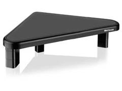 Suporte para Monitor de LCD de Mesa Multilaser AC124
