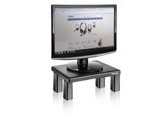 Suporte para Monitor Multilaser Quadrado 4 Níveis de Ajuste AC125 - 3