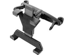 Suporte Veicular Multilaser Universal para Tablet 7 a 10 polegadas - 1