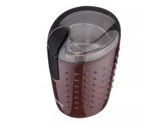 Moedor de Café Cadence Di Grano 150W - 2