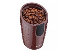 Moedor de Café Cadence Di Grano 150W - 3