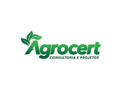 Consultoria em Certificações Socioambientais - Agrocert
