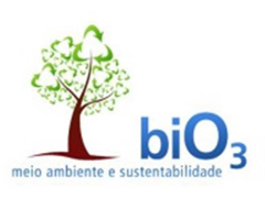 Diagnóstico: Plano de Ação Bonsucro - biO3 - 0