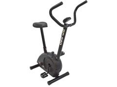 Bicicleta Polimet Ergométrica - 1