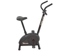 Bicicleta Polimet Ergométrica - 2