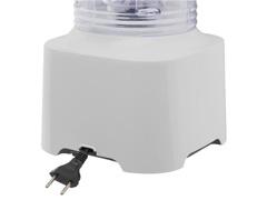 Liquidificador Arno Power Max com 5 Velocidades 700W Branco - 2