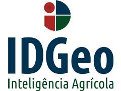 PlanAgro - Treinamento SIG - IDGeo - 0