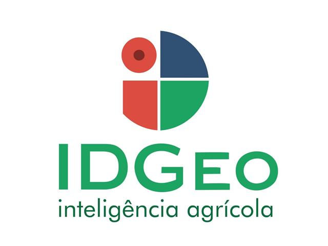 PlanAgro - Treinamento SIG - IDGeo