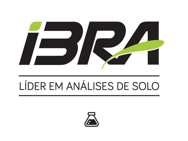 Análise de Solo - IBRA
