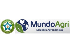 Patrulha Percevejo - Mundo Agri - 0
