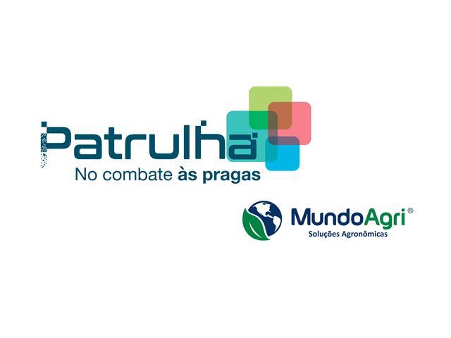 Patrulha - Mundo Agri