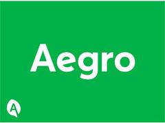 AEGRO - Software para Gestão de Custos e Planejamento de Safra