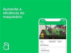 Aegro - Software de Gestão Agrícola para Fazendas e Consultorias - 3