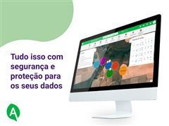 Aegro - Software de gestão rural para fazendas e consultorias - 3