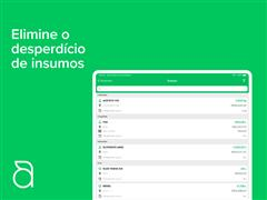 Aegro - Software de Gestão Agrícola para Fazendas e Consultorias - 4