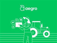 Aegro - Software de Gestão Agrícola para Fazendas e Consultorias - 5