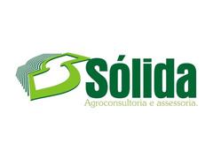 Mapeamento Nutricional do Solo - Sólida